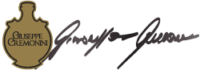 agc-logo-header-acetaia-cremonini-aceto-balsamico-modena-balsamic-vinegar