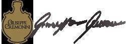 Giuseppe Cremonini Logo