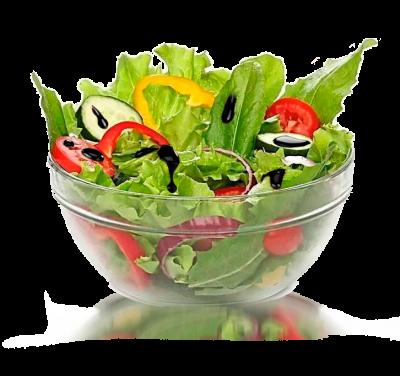 agc-abm-densita-insalata-acetaia-cremonini-aceto-balsamico-modena-balsamic-vinegar