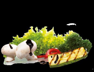 agc-abm-densita-verdure-acetaia-cremonini-aceto-balsamico-modena-balsamic-vinegar