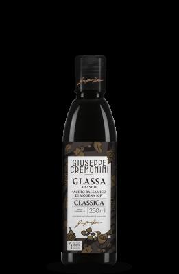 Glassa Classica