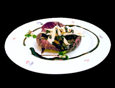 agc-abm-ricette-filetto-coniglio-acetaia-cremonini-aceto-balsamico-modena-balsamic-vinegar
