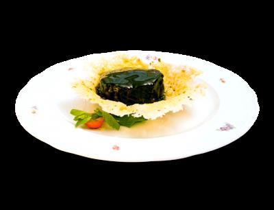 agc-abm-ricette-filetto-manzo-acetaia-cremonini-aceto-balsamico-modena-balsamic-vinegar