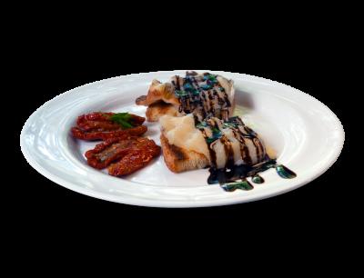 agc-abm-ricette-formaggio-acetaia-cremonini-aceto-balsamico-modena-balsamic-vinegar