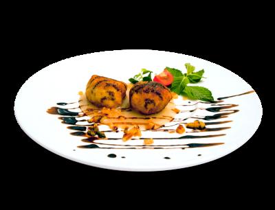 agc-abm-ricette-polpette-acetaia-cremonini-aceto-balsamico-modena-balsamic-vinegar