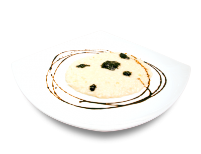 agc-abm-ricette-risotto-acetaia-cremonini-aceto-balsamico-modena-balsamic-vinegar