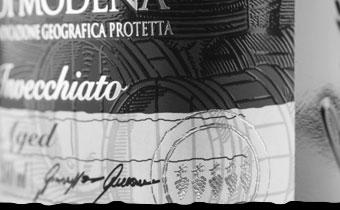 agc-focus-5-grappoli-invecchiato-aged-acetaia-cremonini-aceto-balsamico-modena-balsamic-vinegar