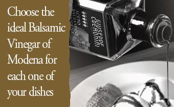 agc-banner-choose-abm-mobile-acetaia-cremonini-aceto-balsamico-modena-balsamic-vinegar