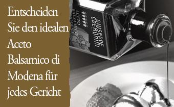 agc-banner-entscheiden-abm-mobile-acetaia-cremonini-aceto-balsamico-modena-balsamic-vinegar