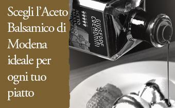 agc-banner-scegli-abm-mobile-acetaia-cremonini-aceto-balsamico-modena-balsamic-vinegar