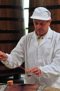 agc-gallery-certificazioni-01-acetaia-cremonini-aceto-balsamico-modena-balsamic-vinegar