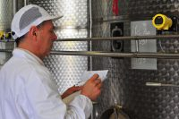 agc-gallery-certificazioni-03-acetaia-cremonini-aceto-balsamico-modena-balsamic-vinegar