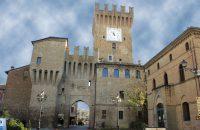 agc-gallery-territorio-03-acetaia-cremonini-aceto-balsamico-modena-balsamic-vinegar