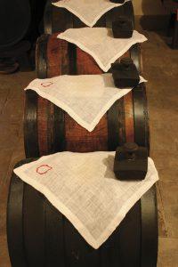 agc-gallery-territorio-04-acetaia-cremonini-aceto-balsamico-modena-balsamic-vinegar